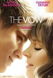 The Vow is based on a true story. Ten weeks after they wed, Paige Collins (played by the glamorous Rachel McAdams) and her husband Leo (played...