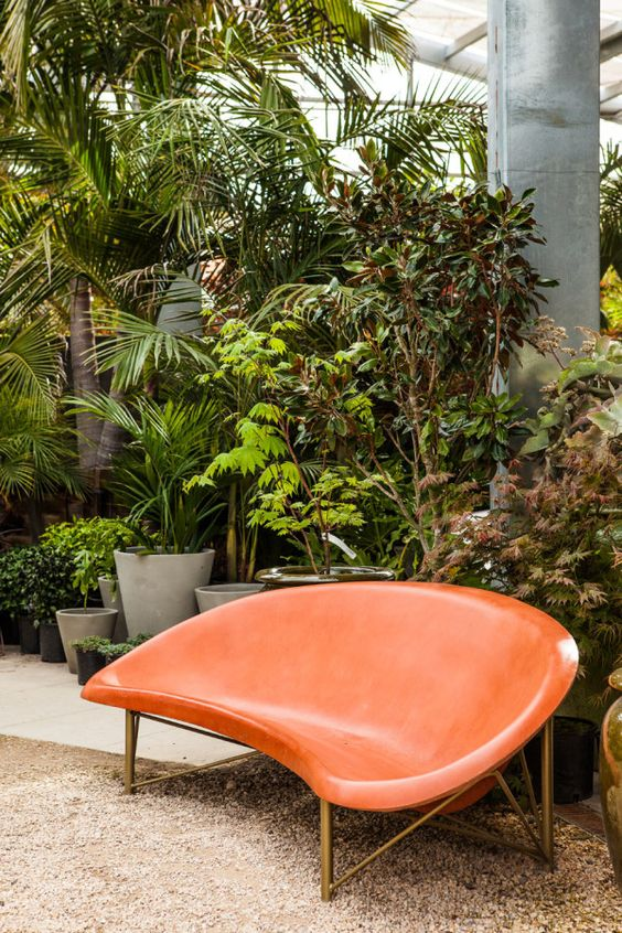Outdoor furniture Outdoor and Getting cozy on Pinterest