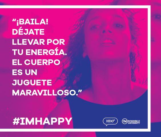 Descarga nuestra investigación #ImHappy: #PsicologíaPositiva para saber qué es y de donde viene la felicidad. La felicidad no es casualidad, es una ciencia. #felicidad #happiness #paper #whitepaper lnkd.in/e9TCAkn