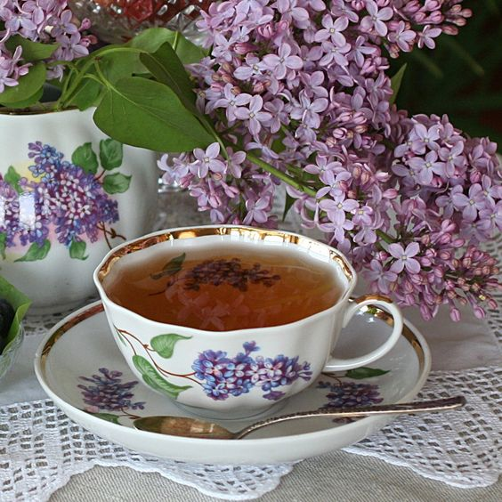 .•*¸.• ✻´¨).• ✻¨). (¸.•´*(¸.•´*(.¸. •* ´•.✻It's Tea Time ! ✻
