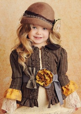 persnickety clothing...GIRL CLOTHING...IN LOVE