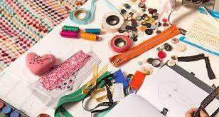 Resultado de imagem para imagens de workshops de moda