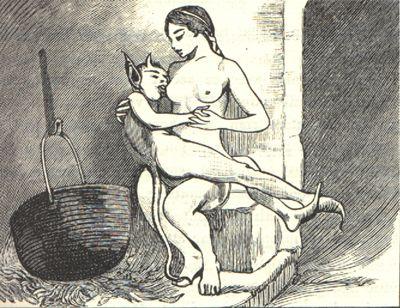 Alt google histoire de sexe
