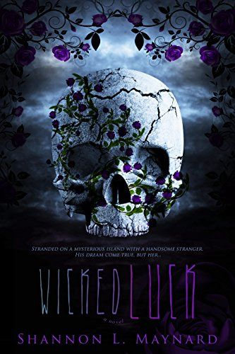 Wicked Luck (Wicked Luck Series Book 1) by Shannon Maynard http://www.amazon.com/dp/B00VTY1G9K/ref=cm_sw_r_pi_dp_2d9gwb10ZT677: