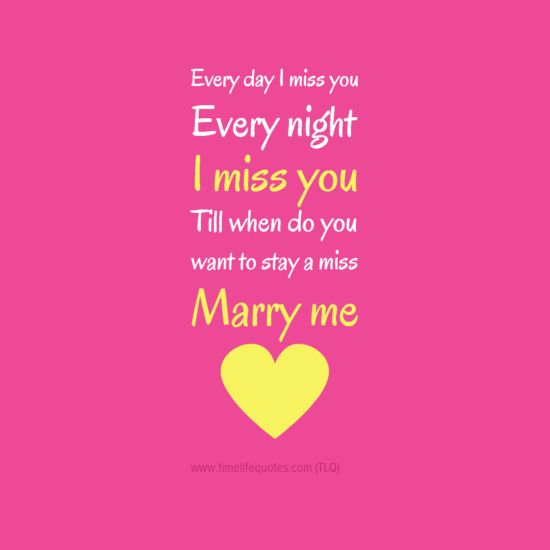 Short Love Quotes For Him: Romantic Love Quotes, Love Quotes For Him And Quotes For