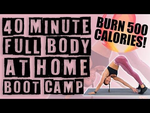 Hey My Name Is Sydney Cummings And I Am A Nasm Certified Personal Trainer And Fitness Nutrition Sp Boot Camp Workout Personal Fitness Trainer Personal Trainer