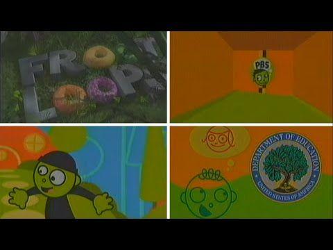 Inicio Youtube Programming For Kids Pbs Kids Pbs