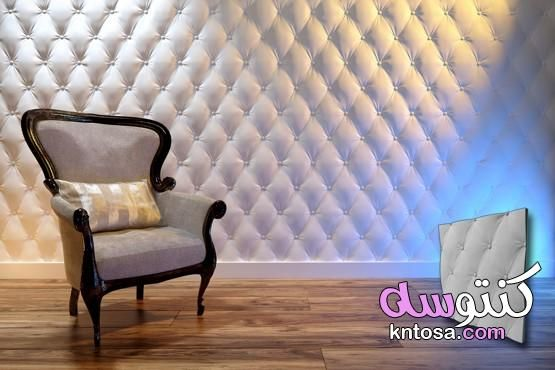 ديكورات حوائط 3d جديدة2020 احدث ديكورات ورق حائط 3d رسومات 3d للحوائط صور جدران3dأحدث موضة في العالم Kntosa Com 19 19 156 Furniture Home Decor Accent Chairs