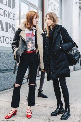 Great Winter Jackets