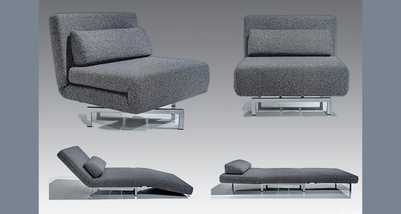 Sofa Kijiji Montreal Images Sacramento Espresso Leather Sectional Sofa With  -> Kijiji Montreal Meuble Tv Ikea