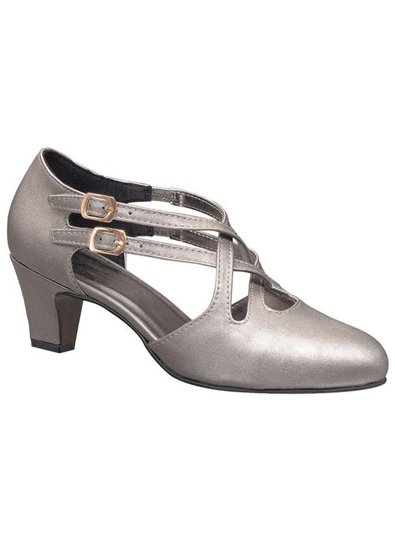 Boyds Womens Shoes