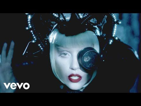 Lady Gaga Alejandro Youtube Lady Gaga Alejandro Lady Gaga Lady Gaga Youtube