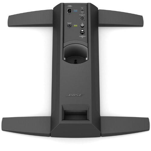 Sale Bose L1 Model 1s System Double B1 Bass With Tonematch Audio Engine 2 597 00 Usd The L1 Model 1s System Is A Line Array System That Combines The P Bose