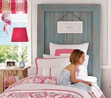 Original And Cheap Bed Headboards Ideas Headboards For Beds