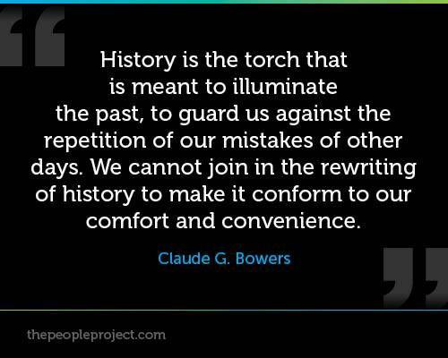 Historical negationism