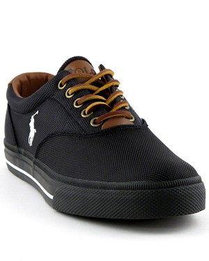 ManOfFashion.com  Urban Clothing For Men : Casual Hip-Hop Clothes ...