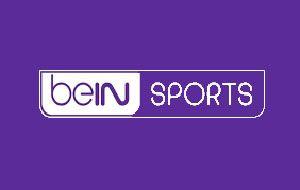 Bein Sports Hd Gercek Vizyon Canli Futbol Online Spor Kanallari Izle Canli Futbol Canli Futbol Ve Diger Spor Uydu Tv Kanallari Izle Htt Spor Mac Futbol