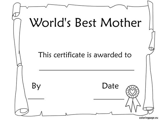 Mothers Day Coloring Pages Mothers Day Coloring Pages Free Printable Coloring Pages Mother S Day