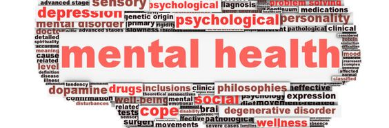 'Mental Health and Work in the UK – a sobering view from the outside' by Stephen Bevan (Management)