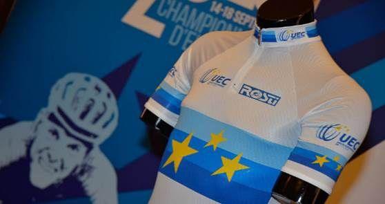 Championnats d'Europe de cyclisme sur route : le programme complet et les parcours à Plumelec -  Pour la première fois de son histoire, l'Union Européenne de Cyclisme (UEC) organise cette année un championnat d'Europe pour les professionnels, autour des habituels courses du championnat continental dédiées aux juniors, espoirs et dames. Les épreuves, disputées à Plumelec, en Bretagne, prendront ainsi un
