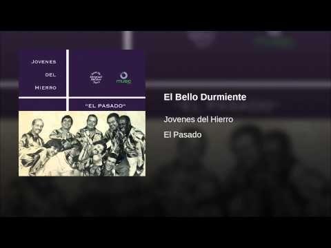"""""""El Bello Durmiente""""  - JOVENES DEL HIERRO"""