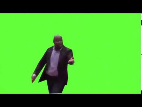 Memes Il Youtube Greenscreen Youtube Editing Youtube Channel Art