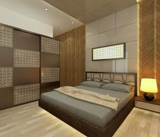 Modern Bedroom Interior Design Ideas With Images Modern
