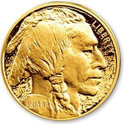 Buffalo Goldmünze stets zum besten Preis. Vergleichen Sie jetzt sorgfältig für Buffalo in Gold bei Goldpreis.at