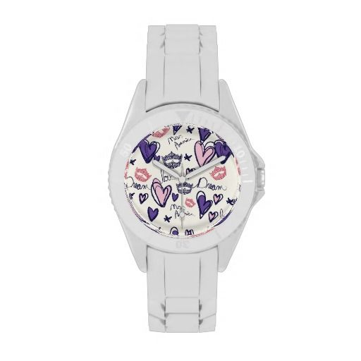 best running watch for men images top best running watch watches best running watch for men doodle patterns doodles and wrist watches