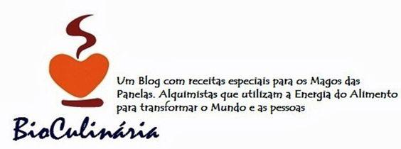 Bio Culinária: Dia de Panqueca!!!!