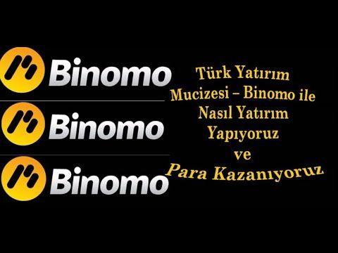 Think, that Binomo para kazanma remarkable