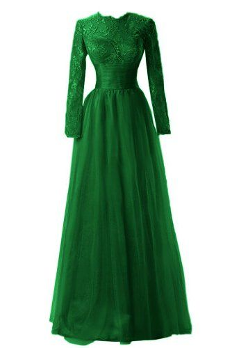 Emma Y Romantic Princess Style Satin Prom Gowns Bridal Dresses - US Size 16-Hunter Green Emma Y Lady http://www.amazon.com/dp/B00KT0SPDA/ref=cm_sw_r_pi_dp_R1CMtb1RN9MW4GFG