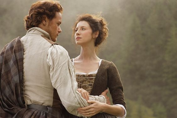 Jamie y Claire  D0bc8d4fc1579155be3662871818f065