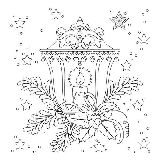Omeletozeu Coloring Pages Christmas Coloring Pages Bird Coloring Pages
