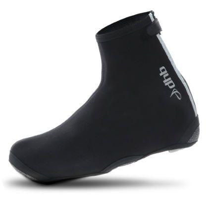 dhb (nailon y neopreno) overshoes: 24,14 € (wiggle.es)