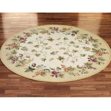 the world's catalog of ideas, half round rugs for kitchen, round braided rugs for kitchen, round rugs for kitchen