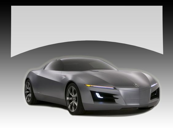 Automotive Sports Car Templates