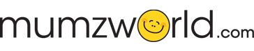 Mumzworld.com Baby Shop Dubai, UAE, offers a wide variety of the best Car Seats at little prices. Brands of car seats include: Maxi-Cosi, Chicco, Evenflo, Hauck, BeSafe, Babyzen, Orbit Baby, and many others. Free shipment in UAE, Saudi Arabia, Qatar, Kuwait, Bahrain, and the whole Middle East.