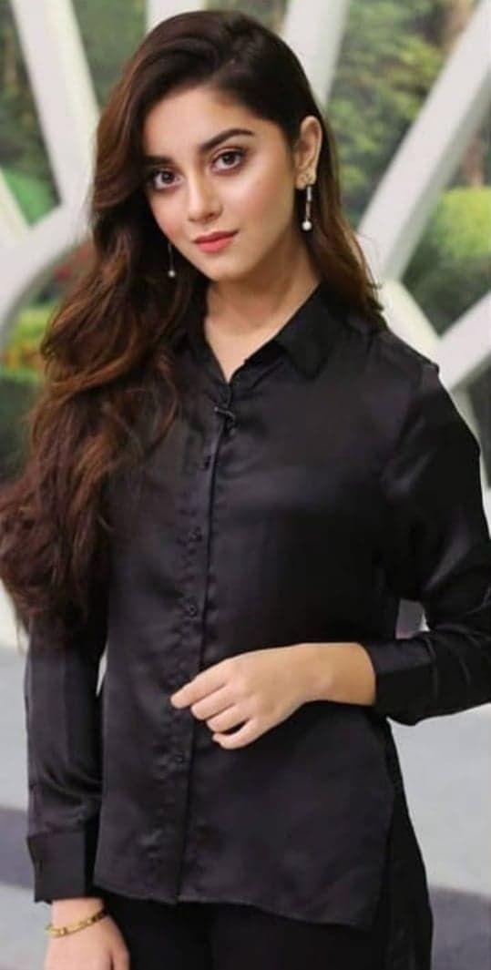 Pakistan sexy women