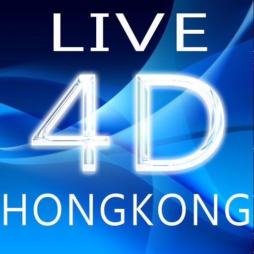 Hongkongpools Live Hongkong Hongkong Draw Hongkong
