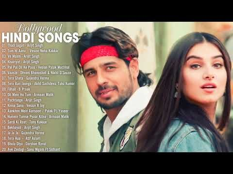 New Hindi Songs 2020 January Top Bollywood Songs Romantic 2020 January Best Indian Songs 2020 Youtube New Hindi Songs Bollywood Songs Romantic Love Song Find this pin and more on new hindi songs by asma akter. new hindi songs 2020 january top