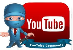none http://www.gettubecomments.com/ Buy Youtube Views, Likes, Subscribers, Comments Cheap Real
