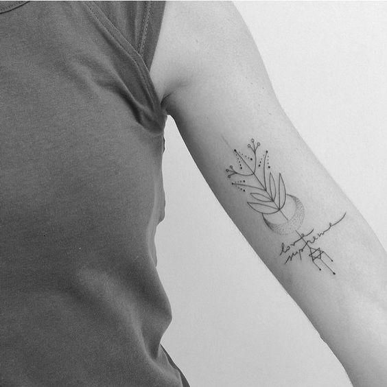 Love Supreme • encerrei os trabalhos em Curitiba com muita felicidade. Obrigada a todos que me deram oportunidade e liberdade de tatuar um pouco da minha arte. Voltarei sempre!