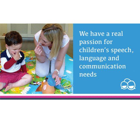 speech-therapy-esher