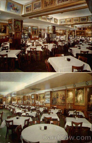 Mondays restaurant and the o jays on pinterest