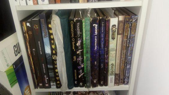 Minha estante de RPG - Página 2 D0c2fe60575b71e034443af769fdfa1f
