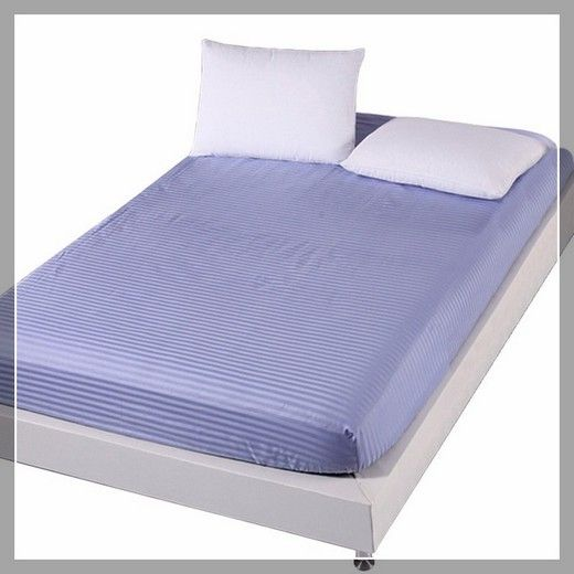 Bed Sheets Fitted Queen, Queen Plus Bed Sheets