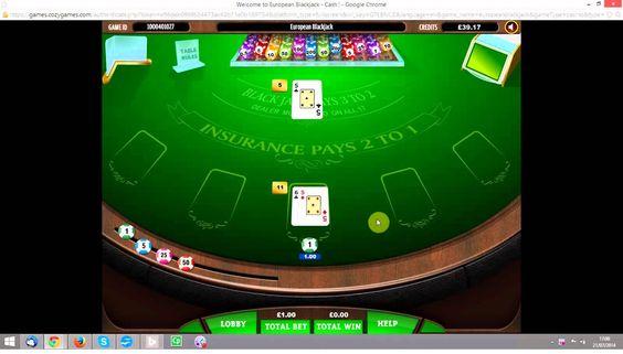 Myspace casino games red wind casino com