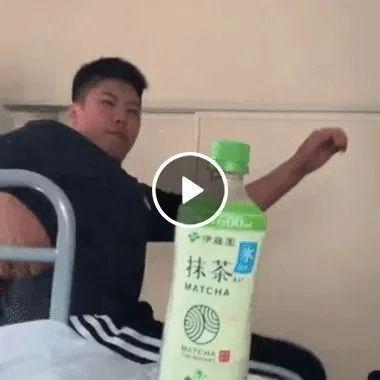 Podemos mudar o nome de desafio da garrafa para desafio da cadeira