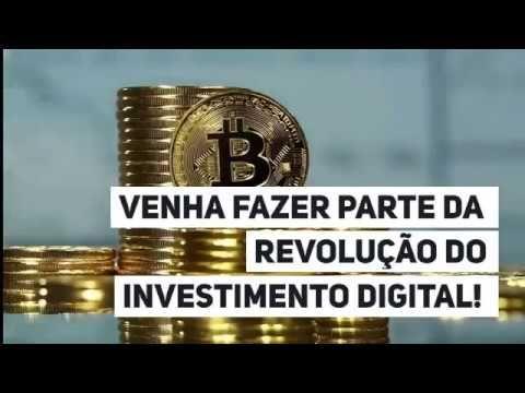 oportunidades de investimento em criptomoedas